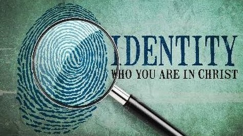 Discovering Your Identity - Part 2